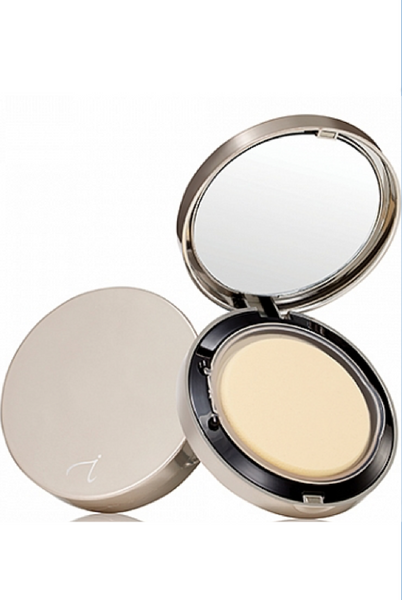 JANE IREDALE FACE Absence® Oil Control Primer