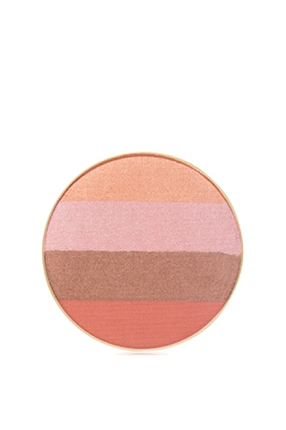 JANE IREDALE BRONZER Refills PEACHES & CREAM