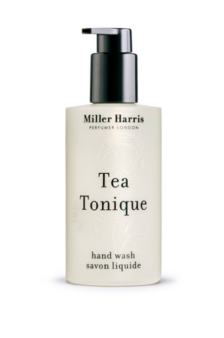 MILLER HARRIS Bath & Body Tea Tonique Hand Wash