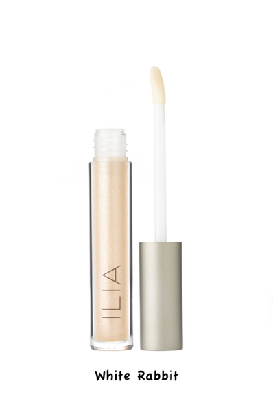 ILIA Lip Gloss