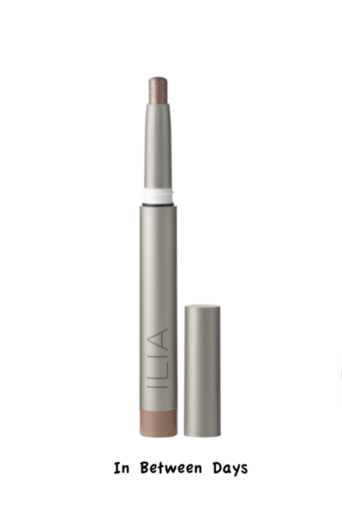 ILIA Silken Shadow Stick EYE Shades