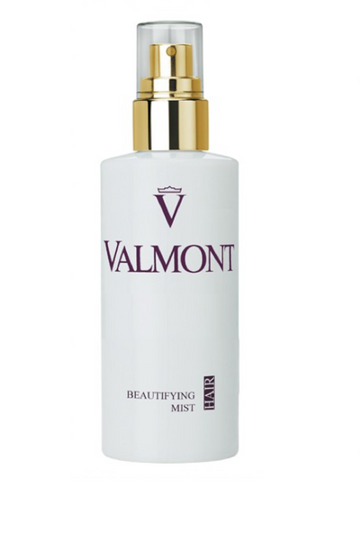VALMONT HAIR Beautifying Mist