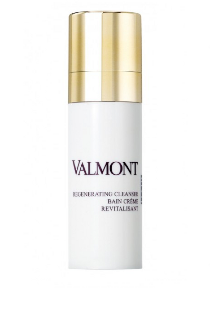 VALMONT HAIR Regenerating Cleanser