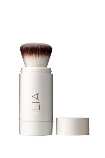 ILIA MOONDANCE Radiant Translucent Powder SPF20