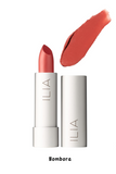 ILIA Tinted Lip Conditionners SPF 15