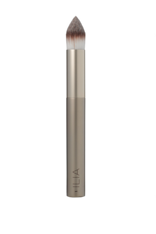 ILIA Brush Foundation