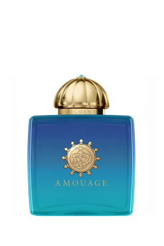 AMOUAGE EDP Figment Woman