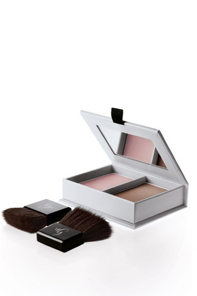 UND GRETEL SUNNE Lifting Modelage Powder