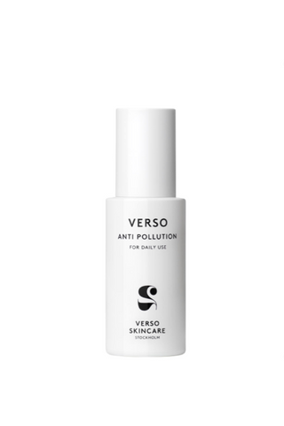 VERSO No.2 Anti-Pollution Mist