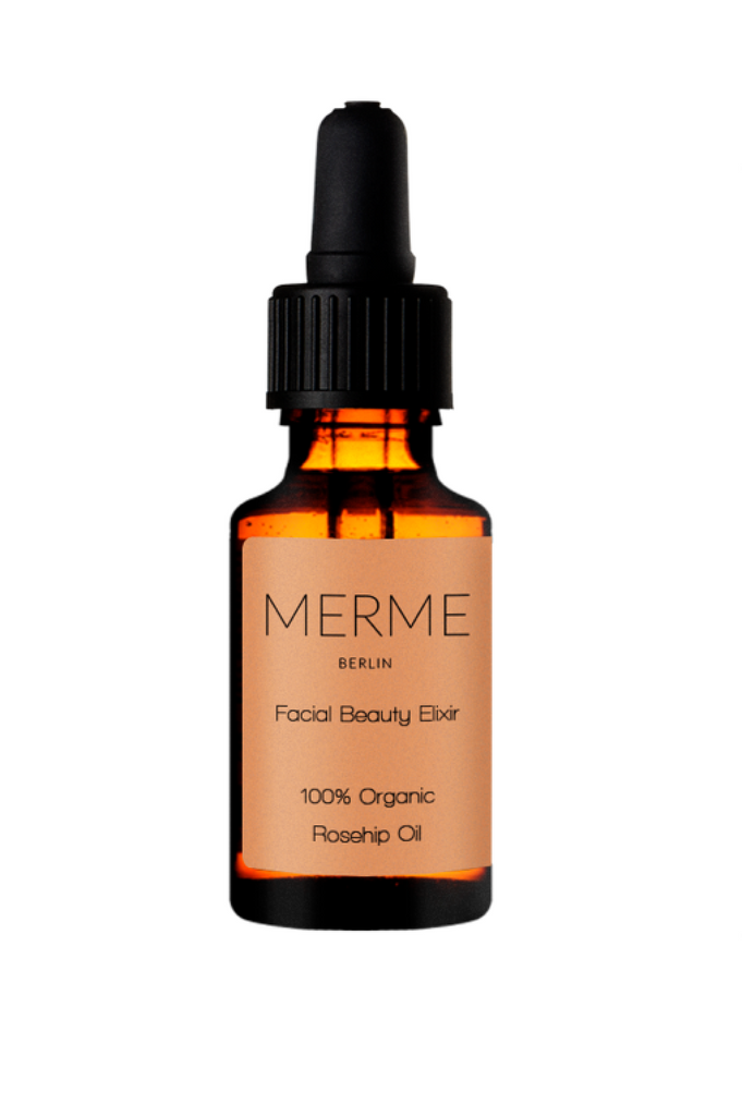 MERME Facial Beauty Elixir