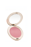 JANE IREDALE FACE Pure-Pressed Blush