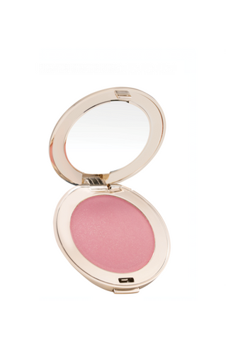 JANE IREDALE Face Pure Pressed Blush Clearly Pink