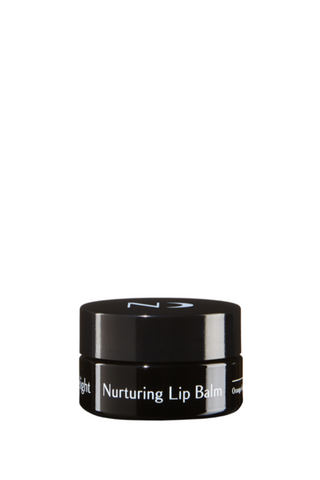 NIGHT DELIGHT Nurturing Lip Balm