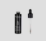 ABSOLUTION Addiction Face Oil