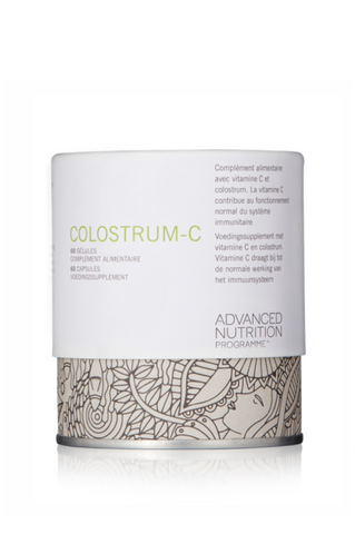 ANP Skin Colostrum C