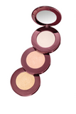 JANE IREDALE Limited Edition Dream Luminizer Trio