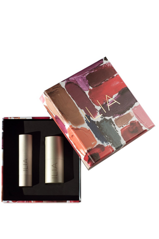 ILIA LOVE ME DO GIFT SET