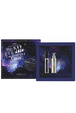M2 Beauté Bestseller Kit - Limited Edition