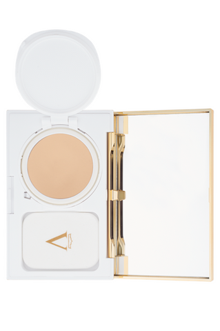 VALMONT Perfecting Powder Cream SPF30