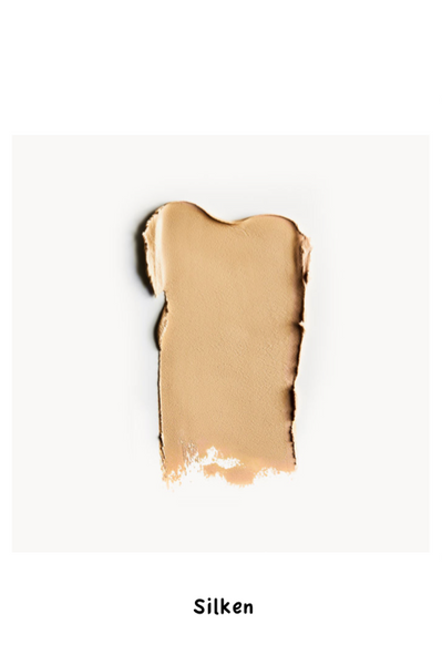 KJAER WEIS Cream Foundation