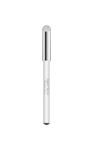 KJAER WEIS Eye Pencils