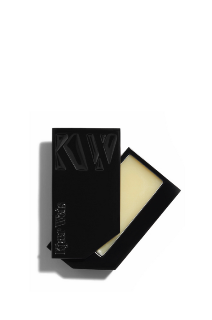 KJAER Weis The Lip Balm