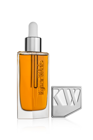 KJAER WEIS Facial Oil