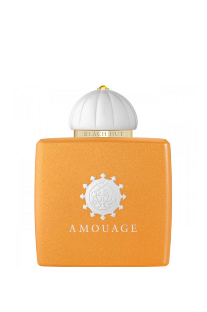 AMOUAGE EDP Beach Hut Woman