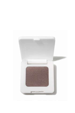RMS Swift EYE Shadows