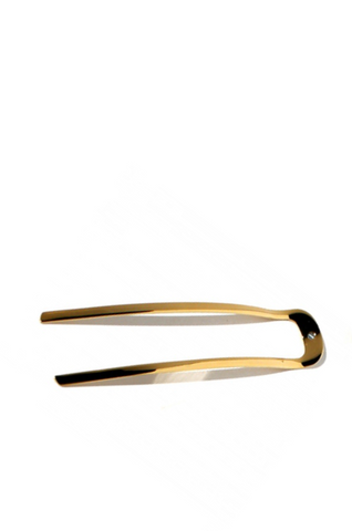 HAIR DESIGNACCESS Hairpin 014