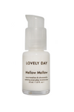 LOVELY DAY MELLOW MALLOW Moisturizer