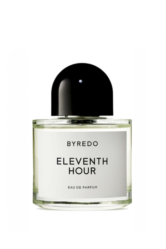 BYREDO EDP ELEVENTH HOUR