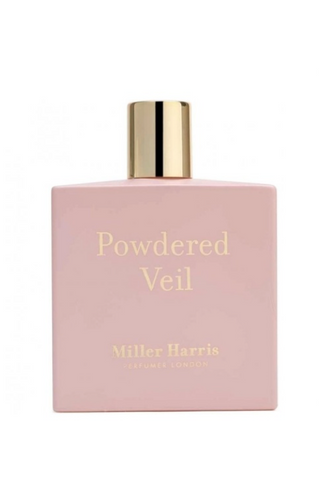 MILLER HARRIS POWDERED VEIL EDP