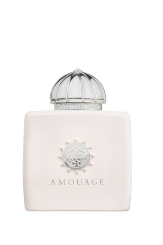 AMOUAGE EDP Love Tuberose