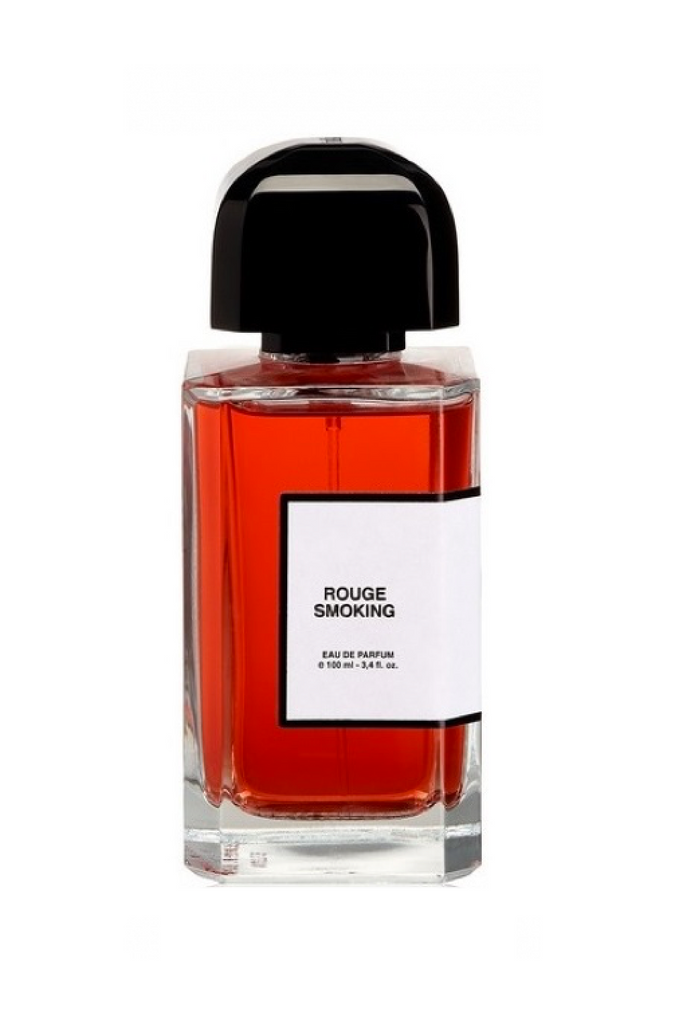 BDK Parfums PARIS Rouge Smoking