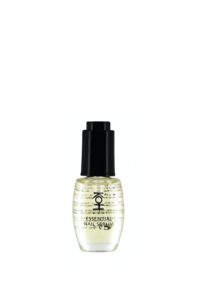 KOH Essential Nail Serum