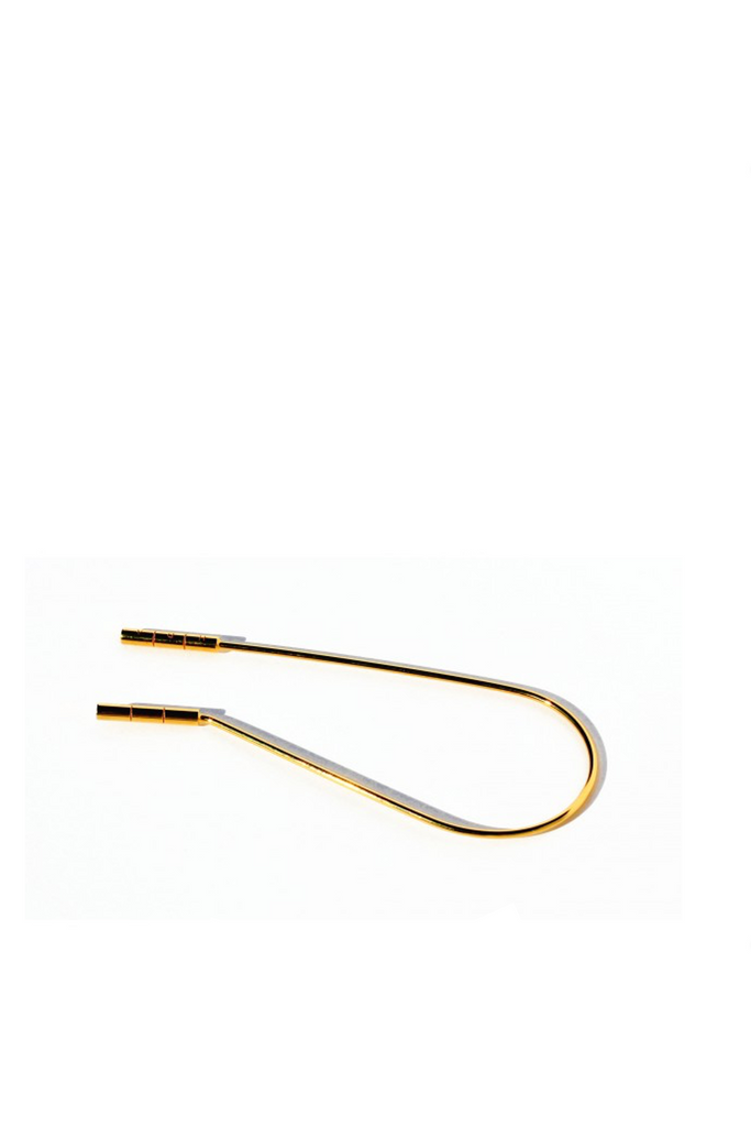 HAIR DESIGNACCESS Hairpin 019