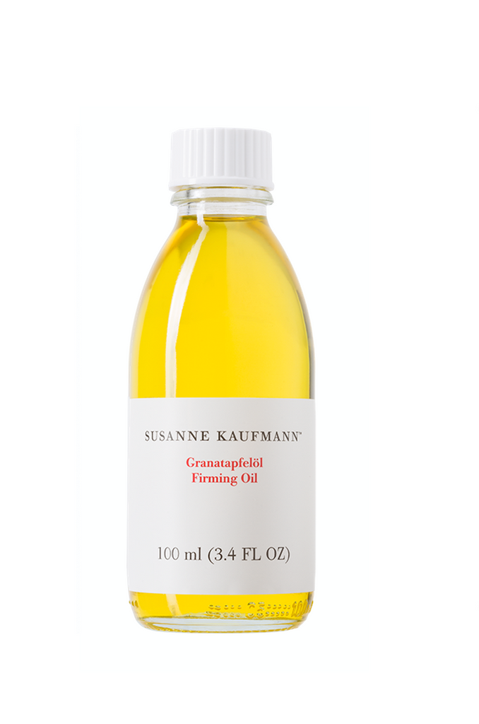 SUSANNE KAUFMANN BODY Resculpting / Firming Oil