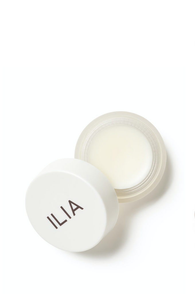 ILIA Lip Wrap Hydrating Mask
