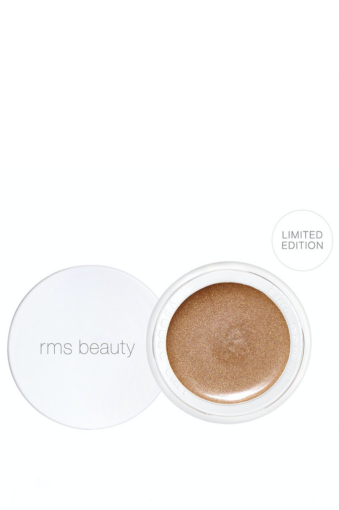 RMS Gold Luminizer - Limited Edition