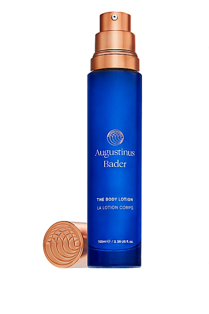 Augustinus Bader Body THE BODY LOTION