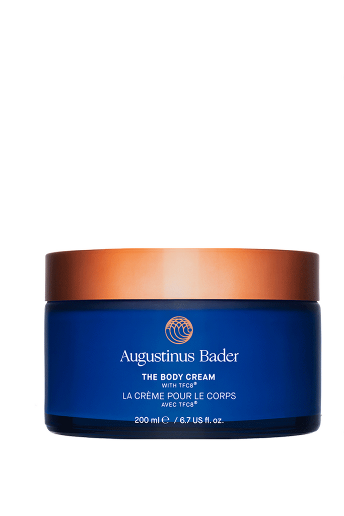 Augustinus Bader Body THE BODY CREAM
