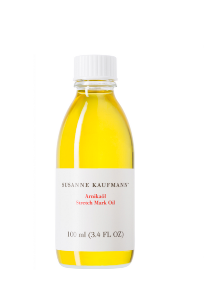SUSANNE KAUFMANN BODY Stretch Mark Oil