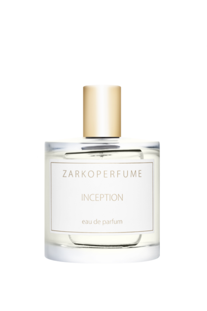 ZARKOPERFUME EDP Inception