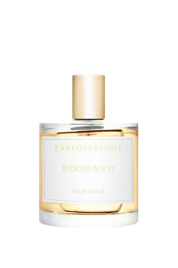 ZARKOPERFUME EDP BUDDHA WOOD
