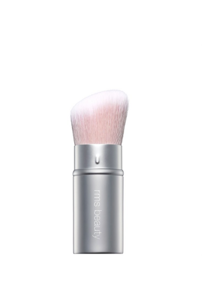 RMS BRUSH LUMINIZING POWDER RETRACTABLE