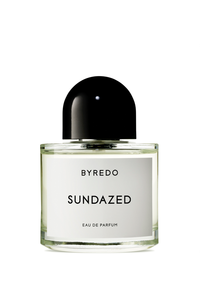 BYREDO EDP Sundazed