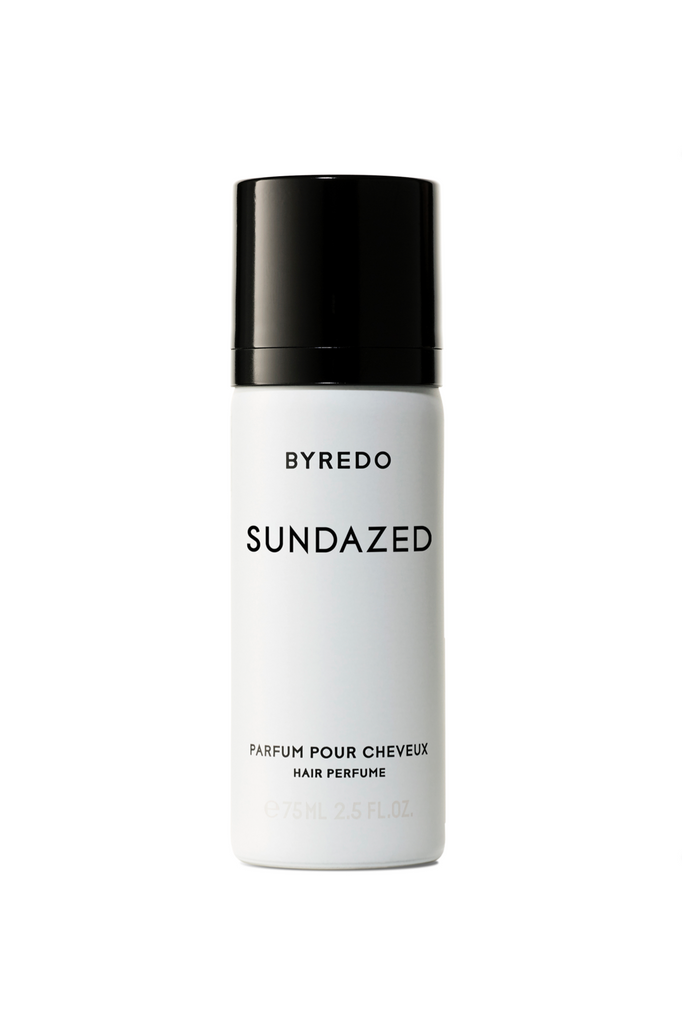 BYREDO HAIR PERFUME Sundazed