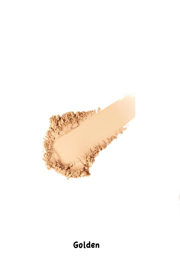 JANE IREDALE FACE & BODY Powder-Me SPF Dry Sunscreen