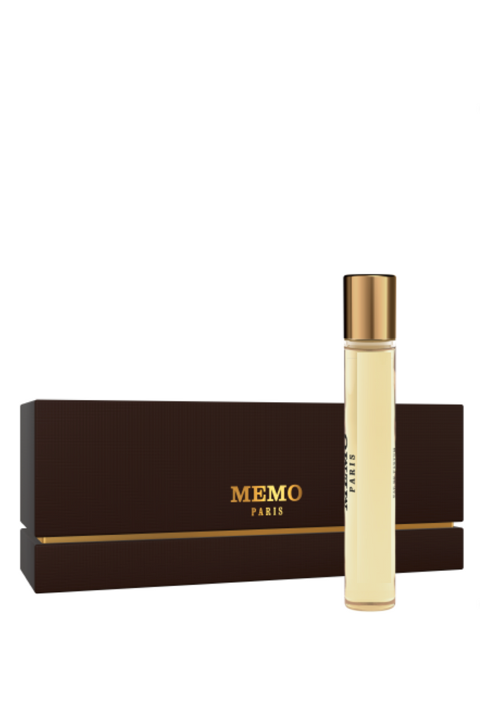 MEMO PARIS Perfume Oil Roll-On
